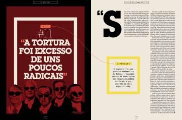 dm_mito_11_tortura_af1