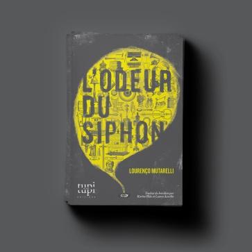livro_mkp_tupi_aberto4